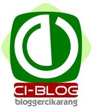 ciblog.jpg